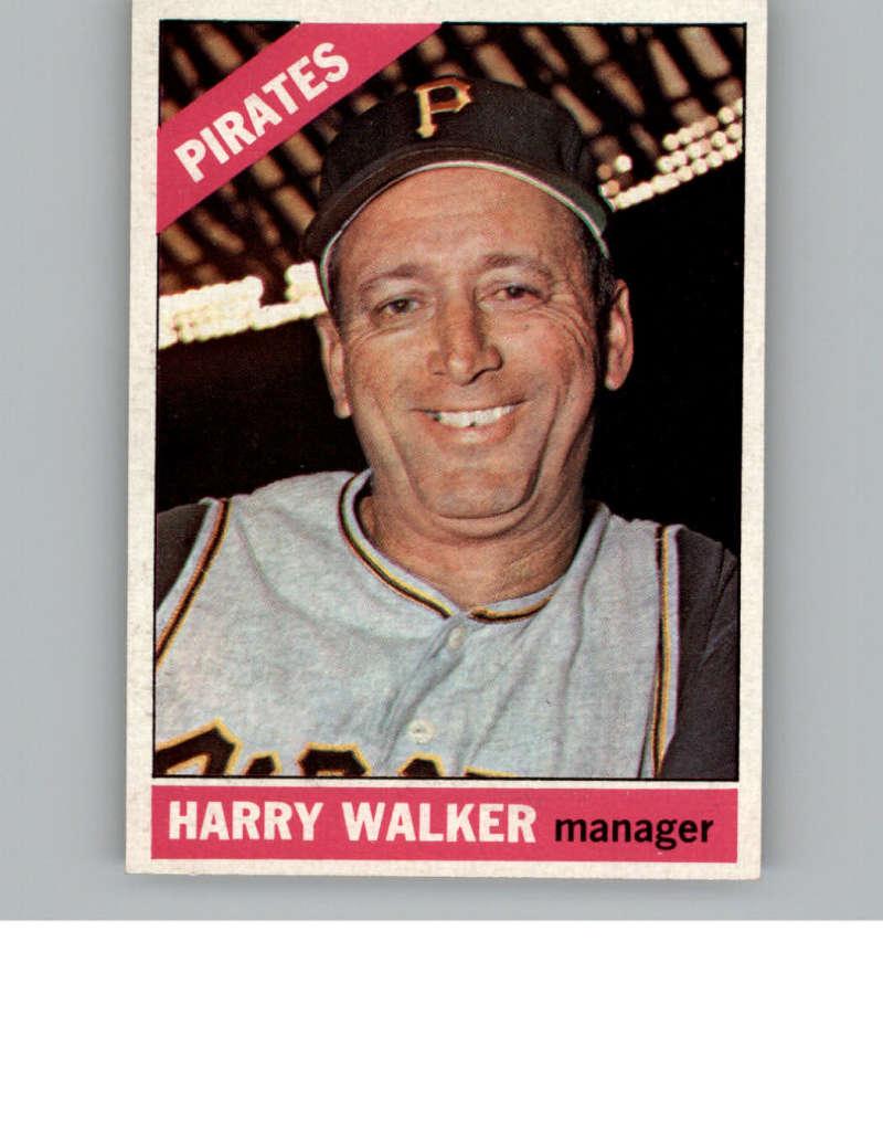 1966-Topps-Baseball-Pick-From-List-High-Grade-Set-Break-215-425